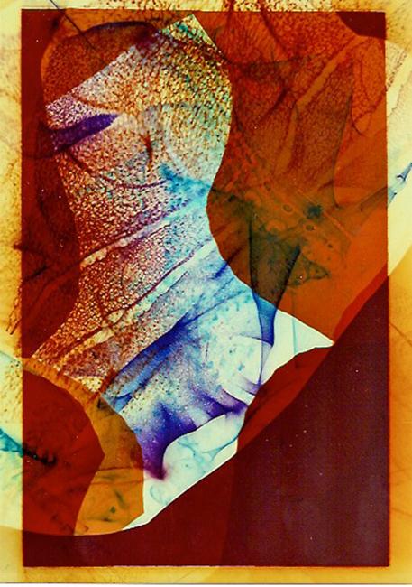 http://www.spelavolcic.net/files/gimgs/87_fotogram-1.jpg