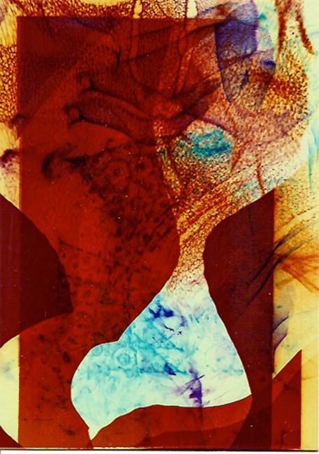 http://www.spelavolcic.net/files/gimgs/87_fotogram.jpg
